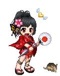 sakurasnowflake2005's avatar