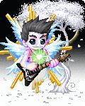 jamescooper562's avatar