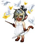 Dinogirl17