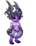 Tora Ranmaru's avatar