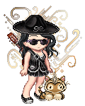 musical_dream's avatar