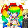 zombi3kill3rrei's avatar