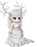 ophelia_song's avatar