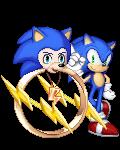 Super Sonichu