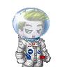 Animated Cow's avatar