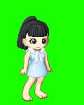 cutey 113's avatar