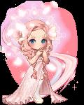 cherryblossomkelly's avatar