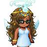 girlatwar's avatar