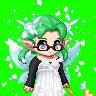 Temmon's avatar