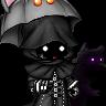 JeromietheHomie's avatar