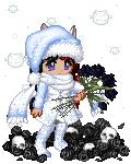 Sasuko_Rogue_Ninja's avatar