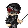 Caffeinated Ataru's avatar