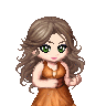 musicmovesthesoul's avatar