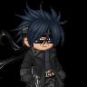 Idyr of the dead's avatar