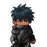 ZabuzaXxXx's avatar