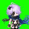 xoxokikixoxo's avatar