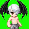 iguanalovescatfish's avatar