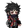 XxWaffle-KingxX's avatar