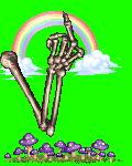 Trophica's avatar