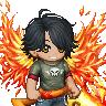 Chimera-sama's avatar