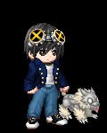 francoaranda's avatar