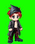 mindless clan's avatar