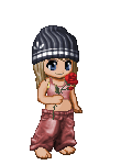 bestieverhad55's avatar