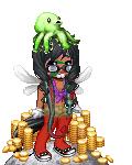 Rob0t C0oki3's avatar