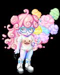 Chiki Akii's avatar