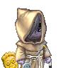 djdg6's avatar