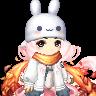 blurredout's avatar