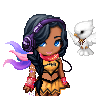 Meta Awesomeness's avatar