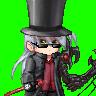 x.Dr. Satan.x's avatar