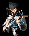 Allasdair's avatar