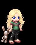 DonnaCakes's avatar