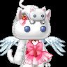 tikiora_version2's avatar