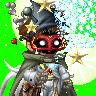 bownchikawowwow's avatar