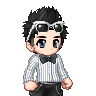 Uncensored Emotions's avatar