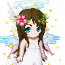 xXVamp_KittenxX's avatar