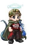 Shredder893's avatar