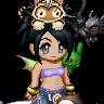 vailendeathmage's avatar