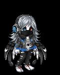 Oriental Diamond's avatar