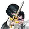tomastheflamealchemist's avatar