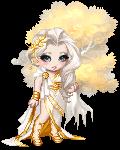 -FightConformity-'s avatar