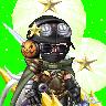 Lee-Salvador's avatar