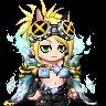 Zekei098's avatar