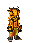 Slayer 9631's avatar