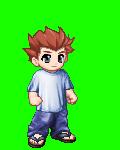 t tech12's avatar