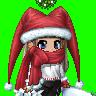 jorgina's avatar