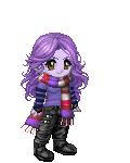 0Natalie0's avatar